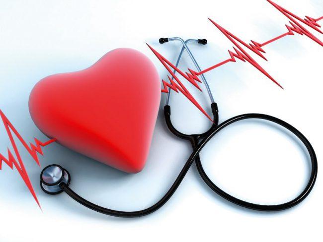 Существенно не влияет на сердечный выброс. Моксонидин снижает артериальное давление, периферическое сосудистое сопротивление, ЧСС не снижает