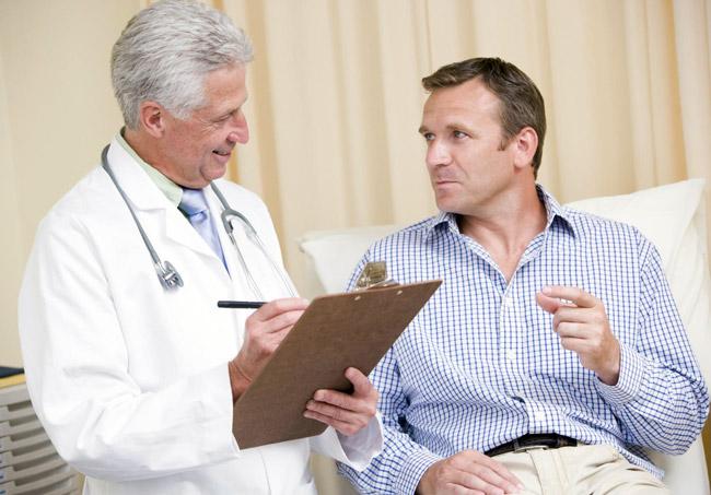 Схему лечения гарднереллы врачи опредеделяют на основе подробной диагностики состояния здоровья пациента