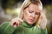 Гидроцефалия у взрослых — причины, главные симптомы и методы лечения