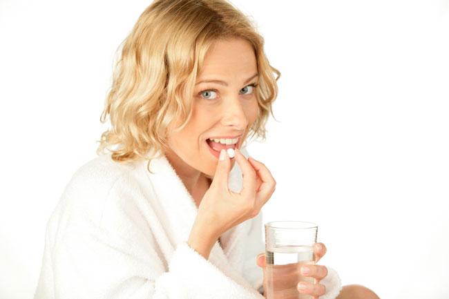 Точные дозировки и вид контрацептивов должен назначить лечащий врач врач - самолечение здесь недопустимо