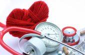 Гипертония — почему она появляется и как ее лечить?