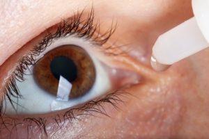 Противопоказания будут важны скорее для тех, кто имеет какие-то патологии или серьезными заболевания, связанные с глазами, в то время как для обычного человека следует опасаться аллергической реакции и не применять капли при повышенном артериальном давлении