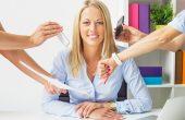 Глицисед – как быстро успокоить нервы? Что следует знать о препарате