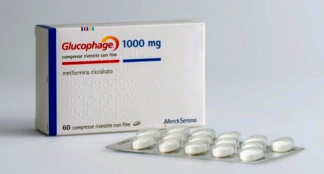 Препарат Глюкофаж выпускается в форме таблеток по 500, 850 и 1000 мг, Глюкофаж Лонг - таблетки пролонгированного действия по 500 и 750 мг