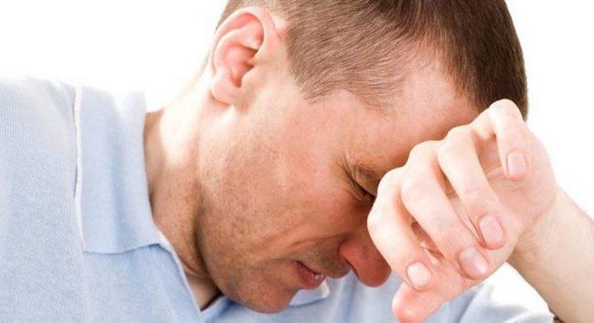 Бифрен можно комбинировать с другими психотропными средствами, это повышает его эффективность. При этом можно снизить дозу Бифрена и других одновременно применяемых препаратов
