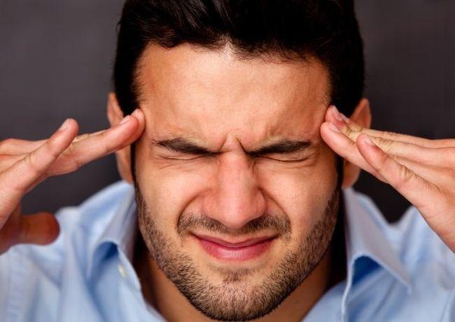 Практически каждый человек на планете рано или поздно сталкивается с головной болью, в том числе и в области виска