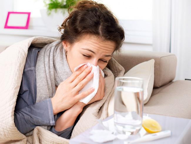 Использование антивирусных препаратов на ранней стадии гриппа, наиболее эффективно, они подавляют вирус и препятствуют его дальнейшему размножению