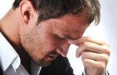 Хламидиоз у мужчин — как передается, симптомы, лечение и последствия болезни