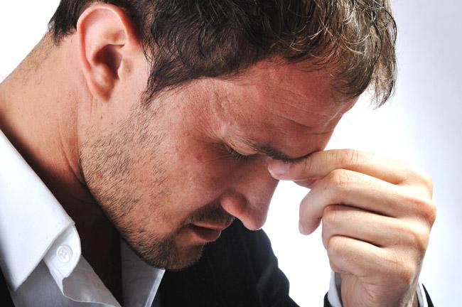 Хламидиоз протекает без клинических симптомов