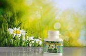 Хлорофиллипт — лучшее средство для лечения горла. Как правильно применять?