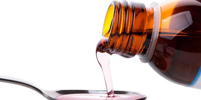 У пациентов принимающих Хофитол в качестве лечения отмечается эффективное восстановление клеток печени, нормализация жирового обмена и снижение количества мочевины в крови