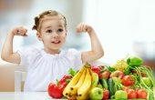 Как повысить иммунитет ребенка — витамины, препараты, народные методы. Когда стоит обратиться к иммунологу?