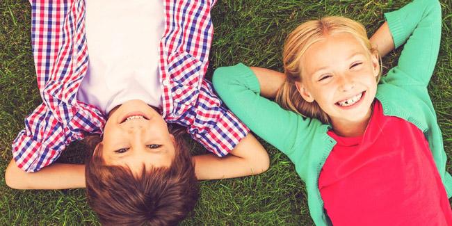Психологический комфорт - крайне важный фактор, формирующий крепкий, здоровый иммунитет ребенка