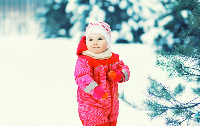 Очень важно закладывать в ребенка установку на выздоровление и на здоровье в целом