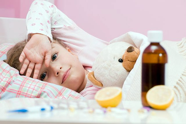 На сегодняшний день фармацевтика может предложить множество препаратов, которые помогают лучше работать иммунной системе
