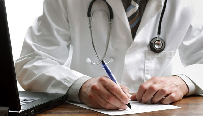 Галоперидол назначают, если пациент больше не реагирует на другие нейролептики