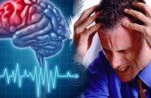 Инсульт — как распознать опасное состояние? Первая помощь при инсульте