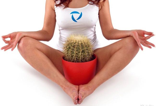 Жжение при мочеиспускании у женщин может быть спровоцировано механическими и химическими факторами