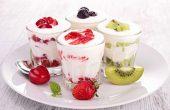 Как сделать йогурт в домашних условиях — рецепты приготовления