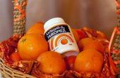 Кальций Д3 Никомед — польза препарата, инструкция, более дешевые аналоги