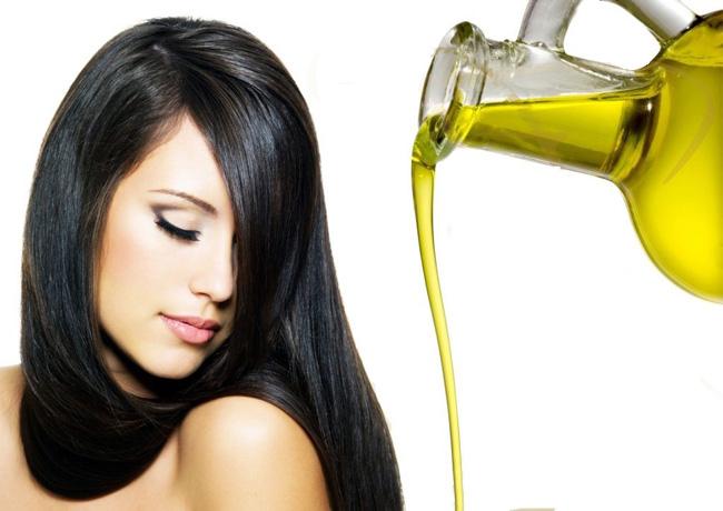 Камфорное масло, прекрасное средство по уходу за кожей и волосами