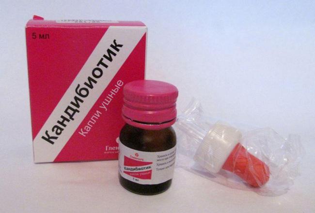 Кандибиотик отпускается из аптек только по врачебному рецепту. По составу полных аналогов у лекарства нет