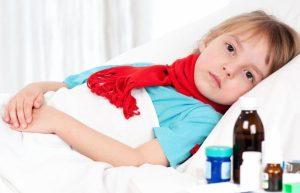 Назвать Афлубин вкусным можно с огромным трудом, поэтому его позволительно разбавлять с небольшим количеством напитка, чтобы малыш смог без проблем его выпить.