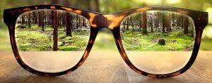 Проблемы со зрением и глазами - это актуальные темы 21 века, при этом не все из них обязательно следует решать приемом лекарственных препаратов.