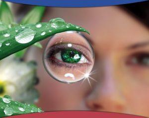 На каждый симптом, будь то покраснение или сухость, имеются свои капли, которые наиболее эффективно справляются с устранением какого-то конкретного симптома.