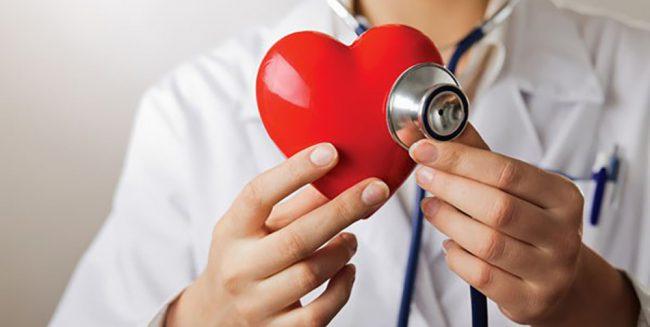 Препарат Кардикет способствует перераспределению коронарного кровотока в области со сниженным кровоснабжением. Повышает толерантность к физической нагрузке у пациентов с ИБС, стенокардией
