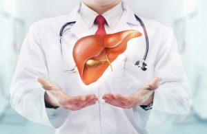 Карсил наиболее эффективен при воспалениях или токсических поражениях печени.