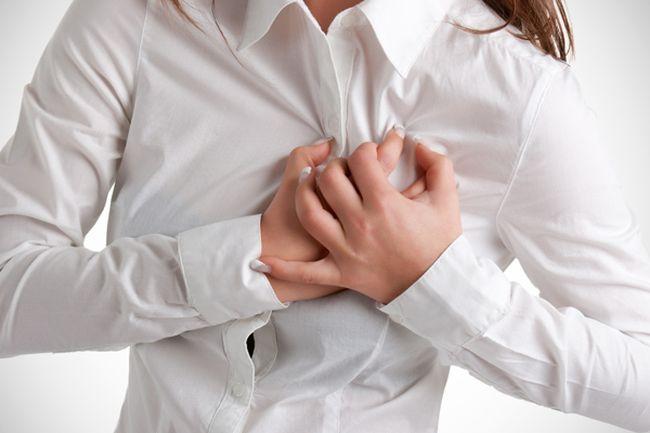 Перед началом лечения необходимо провести полную диагностику