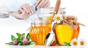 Выбирать каштановый мед следует особо внимательно, следуя нашим советом, поскольку на ринке может присутствовать фальсификат