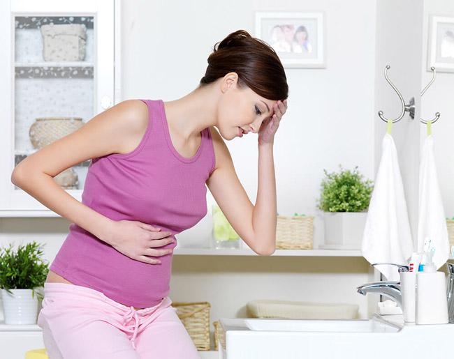 Чаще всего встречается кишечный грипп у детей, однако заболеванию подвержены и взрослые