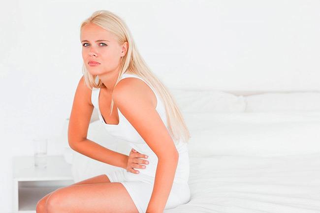 По частоте возникновения воспаление кишечника занимает 2-е место среди всех болезней желудочно-кишечного тракта, одинаково может встречаться у людей обоих полов и всех возрастных категорий