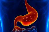 Что делать при повышенной или пониженной кислотности желудка?