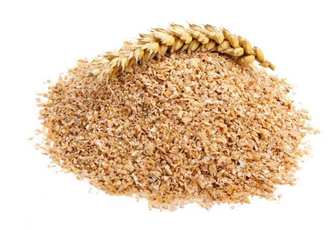 Регулярное потребление клетчатки весьма важно для здоровья организма. Например, известно, что потребление растворимой клетчатки защищает от развития кардиологических болезней, в частности за счет снижения концентрации холестерина