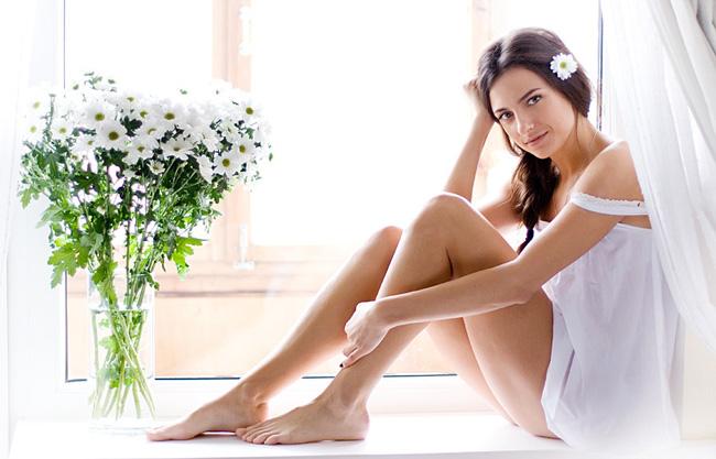 Во время использования вагинального крема на организм улучшается состояние слизистых оболочек влагалища, снижается интенсивность симптоматики гинекологических заболеваний, предотвращается развитие недержания мочи