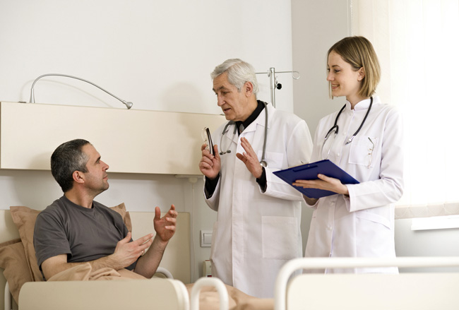 Схему приема препарата рассчитывает лечащий врач, исходя из сложности течения болезни, возраста пациента и вида диагностируемого нарушения