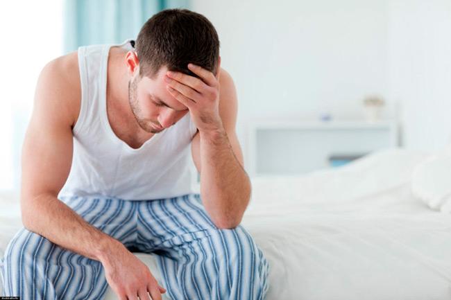 Трихомонада, стафилококк, кишечная палочка, кандидозные грибки могут провоцировать появление крови в моче при развитии цистита
