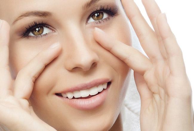 Для закрепления результатов лечения будет необходим специальный уход за кожей в домашних условиях