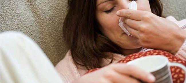 Чаще всего встречается катаральный ларингит, постоянный спутник ОРВИ и вирусных заболеваний