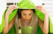 Лечение гайморита у взрослых в домашних условиях — эффективные народные средства