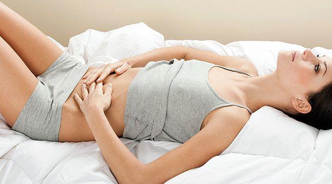 Панкреатит – заболевание поджелудочной железы