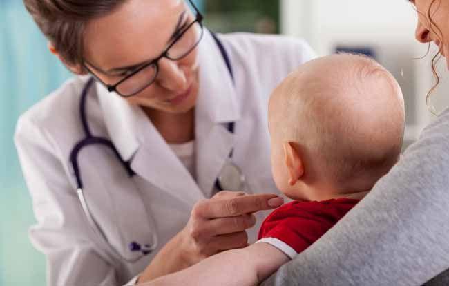 Повышение лейкоцитов в крови ребенка - это чаще всего не сигнал заболевания, а последствия перенесенных болезней, стрессов или нагрузок