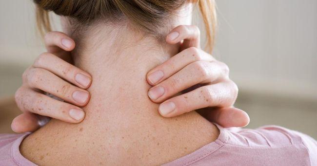 Причину развития лимфомы Ходжкина выяснить практически невозможно