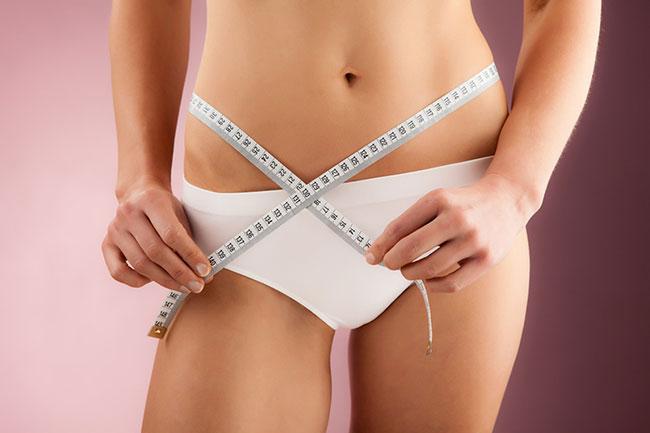 Процесс похудения достигается за счет ускорения обмена веществ и в отличие от других жиросжигающих средств для похудения, тиоктовая кислота улучшает и активирует обменные процессы без их нарушения