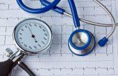 Лизиноприл — инструкция по применению лекарства, отзывы и аналоги
