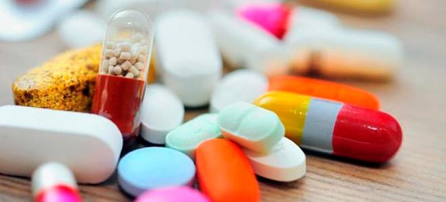 Лечащий врач в индивидуальном порядке подбирает препарат в зависимости от состояния ребенка, а также расписывает схему приема и определяет продолжительность противопаразитарной терапии