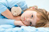 Лямблии у детей – что нужно знать родителям? Симптомы лямблиоза у детей и методы его лечения